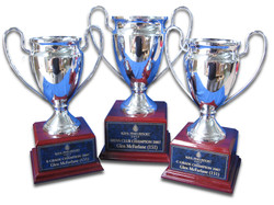Royal Pines Resort Champions.jpg