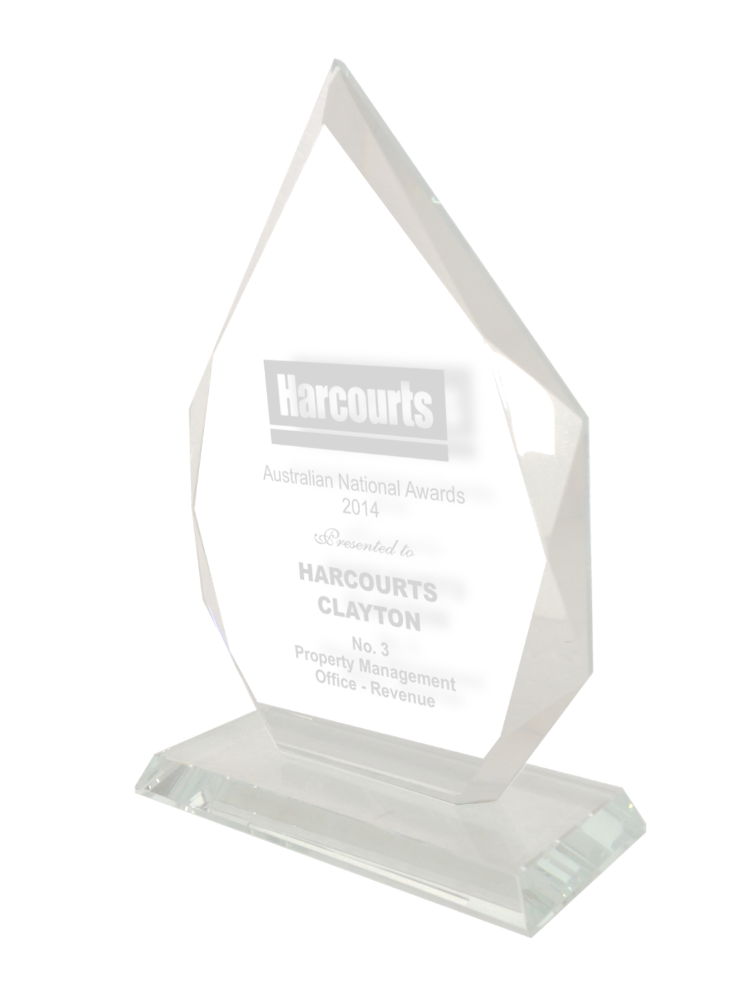 Harcourts National Award.png