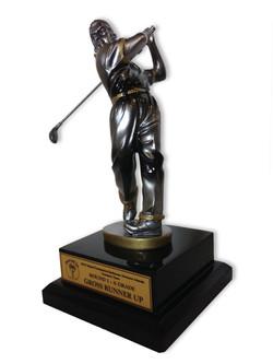 Honiara Golf - A Grade Gross Runner Up.jpg
