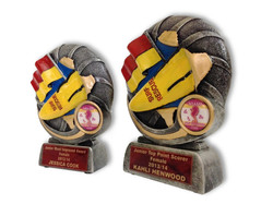 Miami SLSC - Top Points n Most Improved.jpg