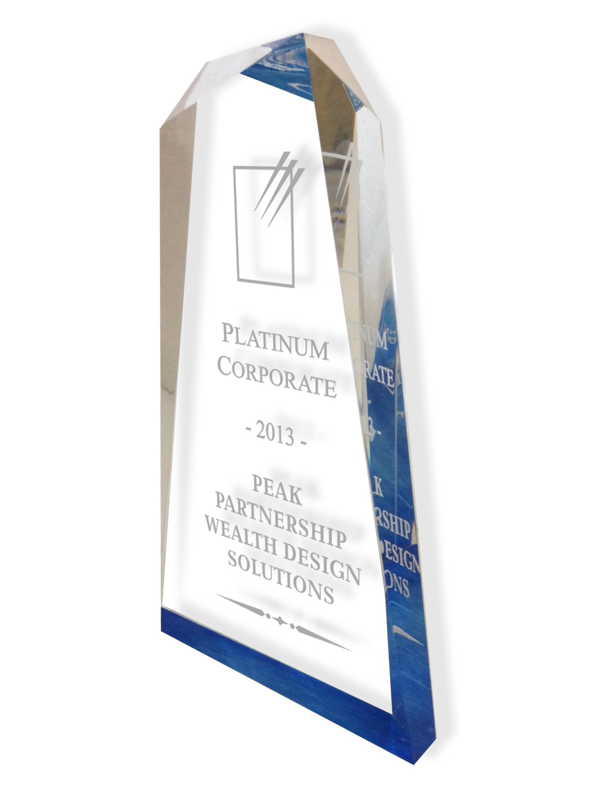 PIS - Platinum Corporate Award.jpg