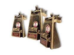 Miami SLSC - Participation, Age Champion etc.jpg