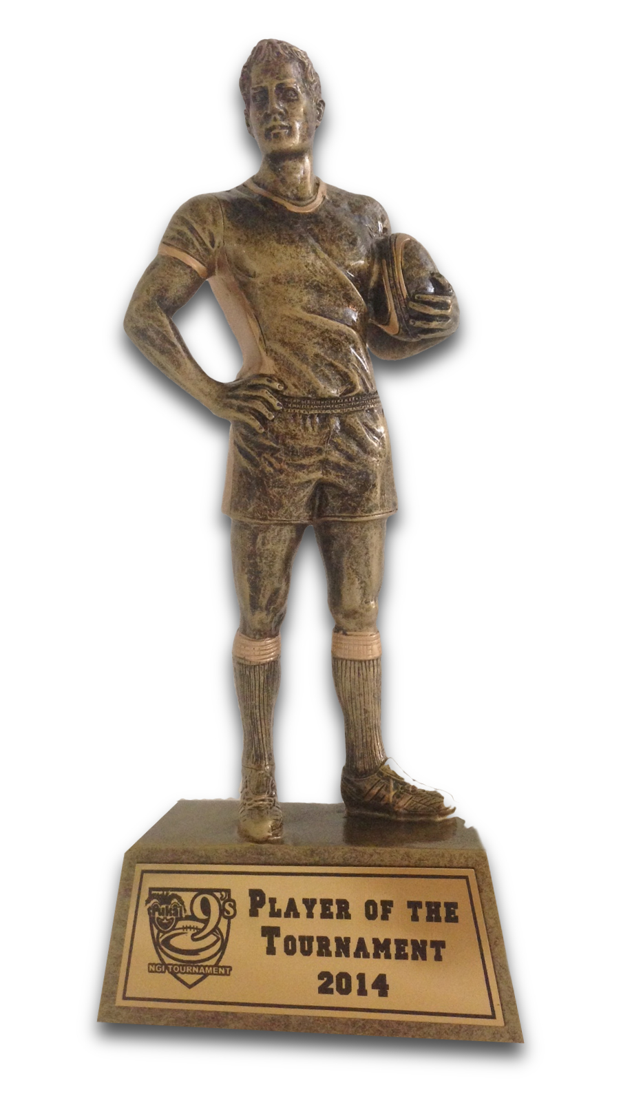 AGMARK 9's Rugby Player of Tournament (JPG).jpg