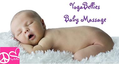 Babymassage (1).png