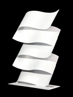1  Blanca.jpg