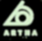 Artha Mistic png blanco.png