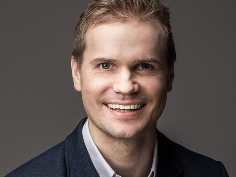 Hannu Käki: I see a demand for the broker