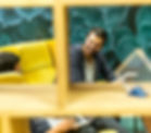 linkedin-sales-navigator-402831-unsplash