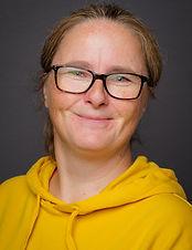 Birgit Aalbu.jpg