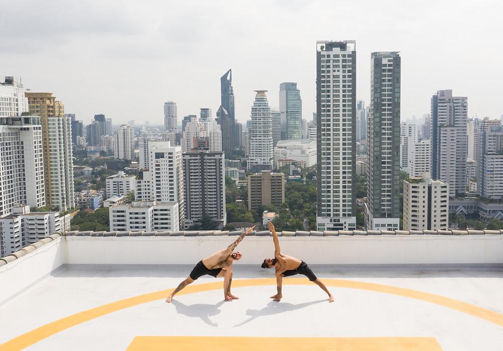 6 Steps to make wellness plans more effective and enjoyable