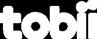 Tobii_Logo_white_1.png