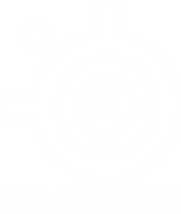 SteelSeries_Logo_Vertical_WHITE.png