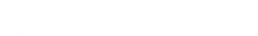 SteelSeries_Logo_Horizontal_WHITE.png