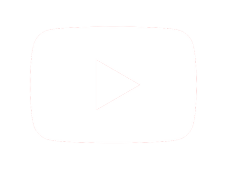 youtube-logo-png-photo-0%20copy_edited.p