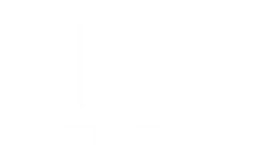 twitch_white.png