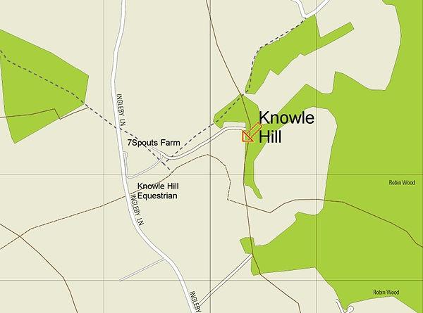 Knowle Hill.jpg