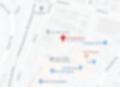 Mapfor147LomitaDrive_edited.png