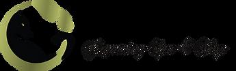 Fur Cat's Sake Logo w-Text Horiz_3200px_