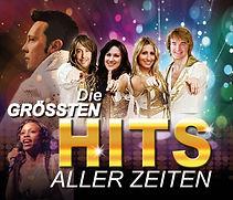 Showauftritte Armin Stöckl