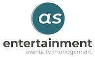 AS-Entertainment_Logo_1.jpg