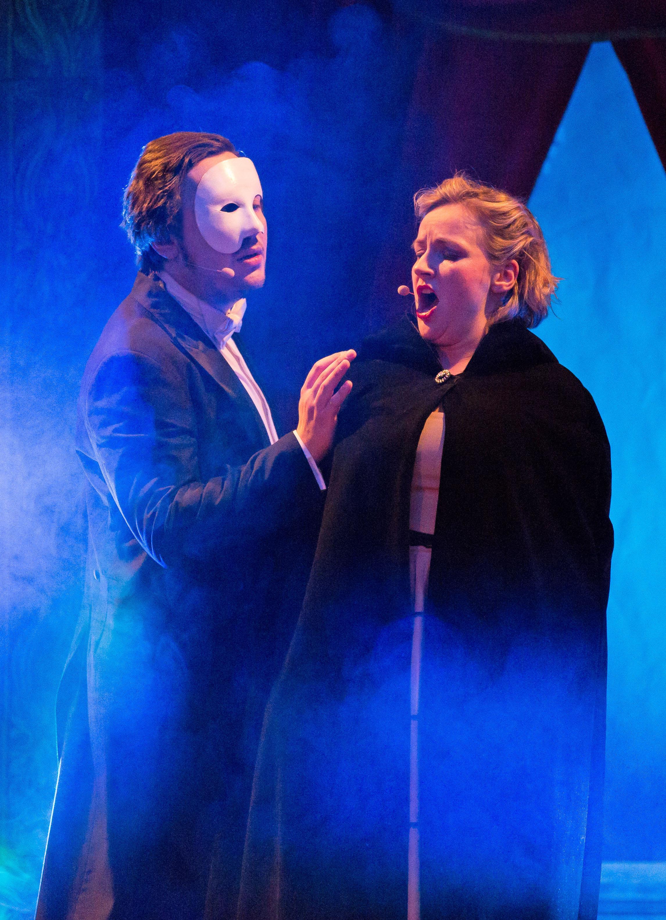 Phantom_der_Oper_Armin_Stöckl_und_Christ