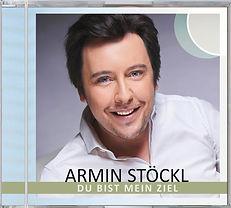 CD_Armin_Stöckl_Du_bist_mein_Ziel.jpg