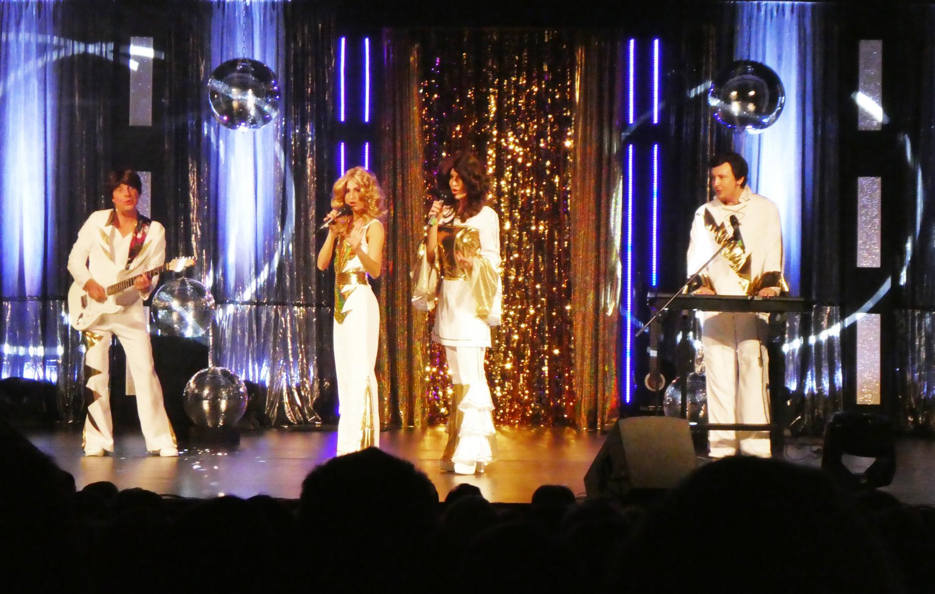 Die_größten_Hits_aller_Zeiten_ABBA_Block
