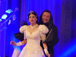 Musical - und Operettengala