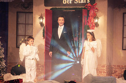 Fernsehgala WEIHNACHT DER STARS