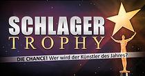 Schlager Trophy Armin Stöckl