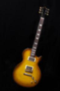 Guitare_-2.jpg