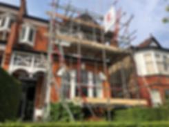www.rscaffolding.co.uk