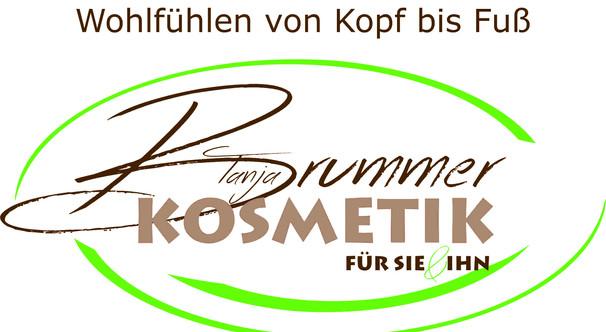 Kosmetikstudio Brummer München