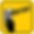 interac-logo-01.png