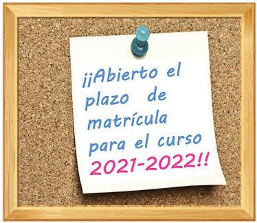corcho con postit 2021-2022.jpg