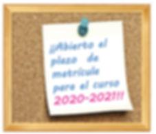 corcho%20con%20postit%202020-2021_edited