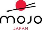 2011 ресторан Mojo
