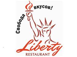 2014 Сеть ресторанов Либерти
