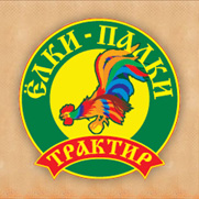 2011 Сеть Елки-Палки