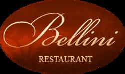 2011 Cеть ресторанов Беллини