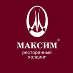2012 Ресторанный холдинг Максим