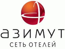 2006-2008 АЗИМУТ сеть  отелей