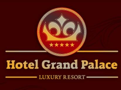 2009 Hotel Grand Palace