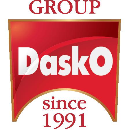 2011 Даско Групп