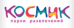 2014 Сеть Космик