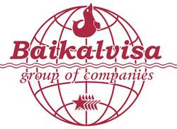 2009 Ресторанный Холдинг Байкальская