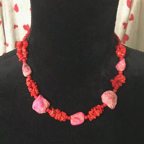 Island 🌴 Necklace