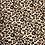 Thumbnail: Soft Pajama Pants, cheetah print