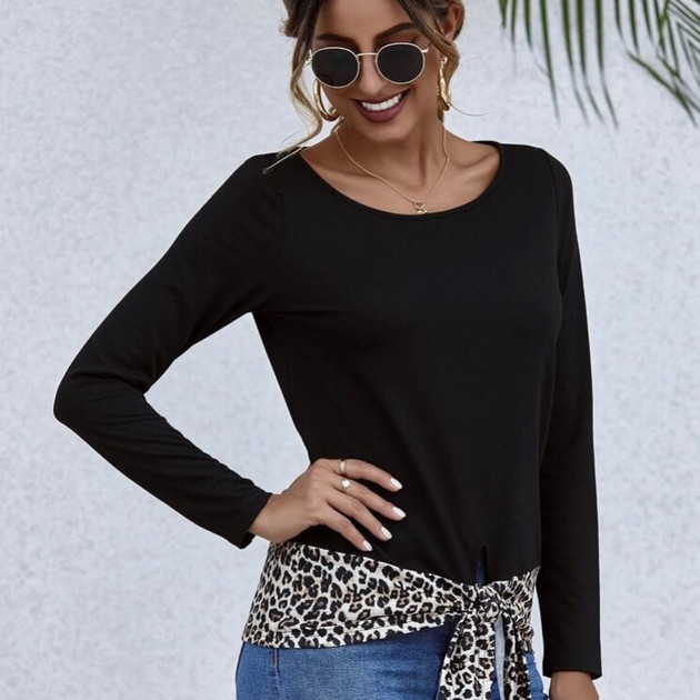 Tops & Camis