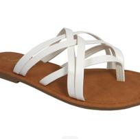 Sandals & New